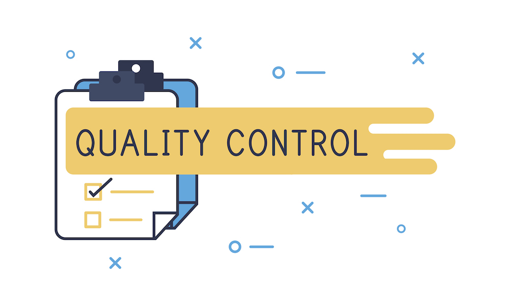 Industry Update: Requirements for Data Quality Reports and Outbound Reports