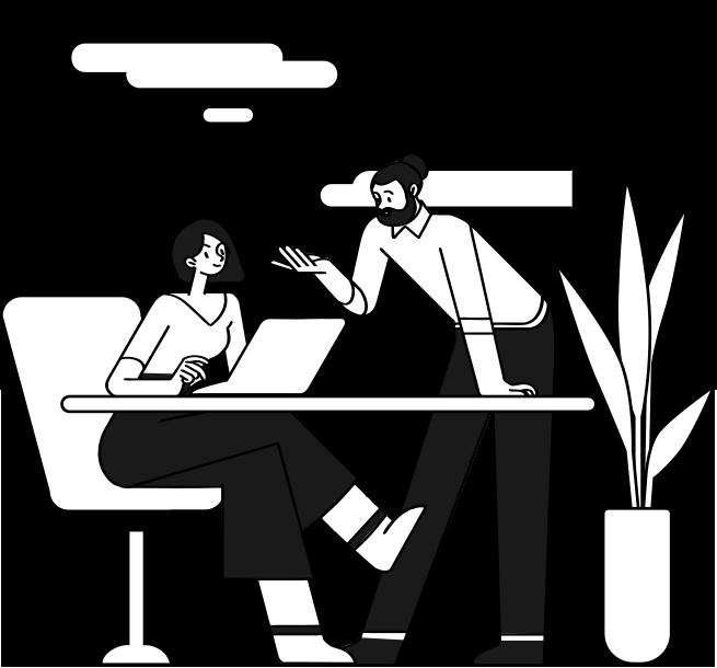 http://www.trisilco.com/wp-content/uploads/2020/09/image_illustrations_04.png