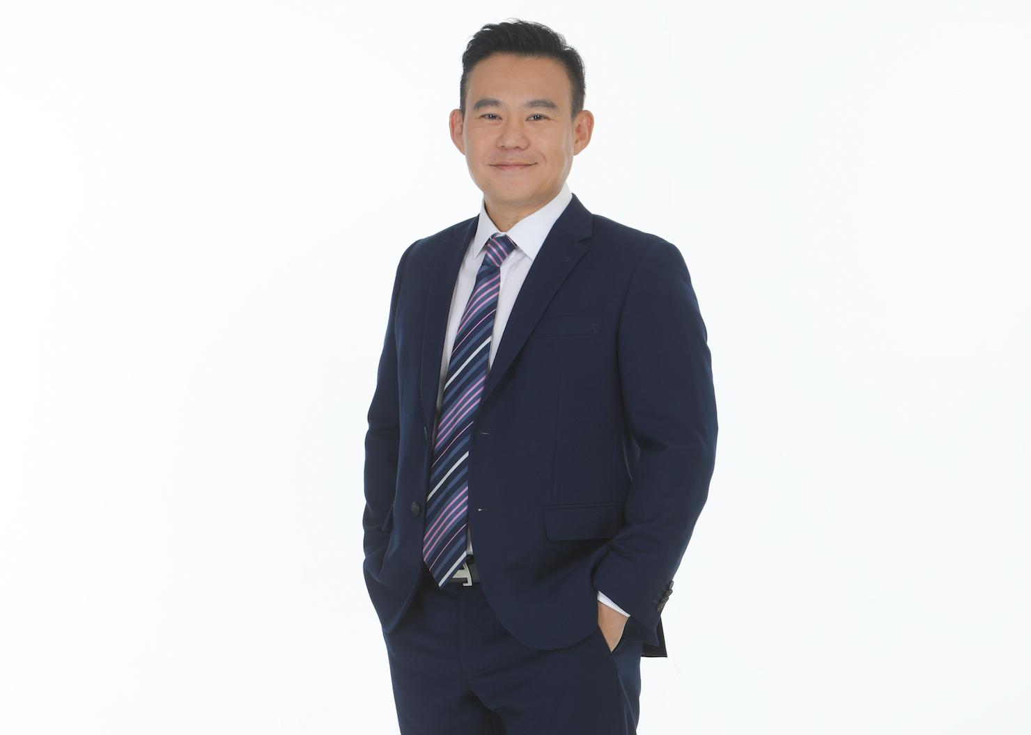 http://www.trisilco.com/wp-content/uploads/2021/08/Melvin-Lim-01-2.jpg